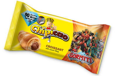 Rogal Chipicao 60g