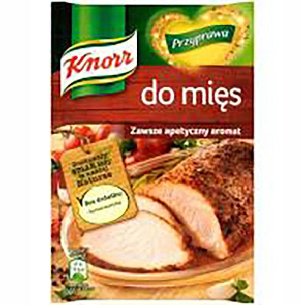 Knorr Delikat do mięs 75g